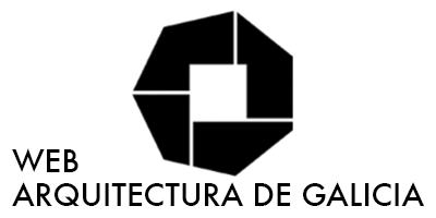 Arquitectura de Galicia