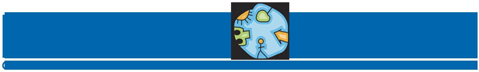 proxectoterra - Colexio Oficial de Arquitectos de Galicia