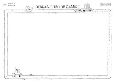 l13-debuxa-o-teu-itinerario