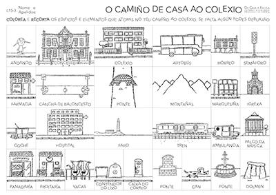 l15-itinerario-de-casa-ao-cole-3