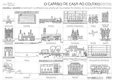 l15-itinerario-de-casa-ao-cole-4
