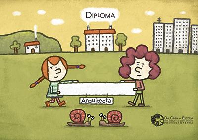 l2-diploma-arquitecta