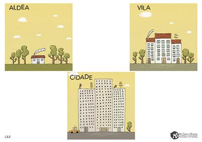 l3-aldea-vila-cidade-2