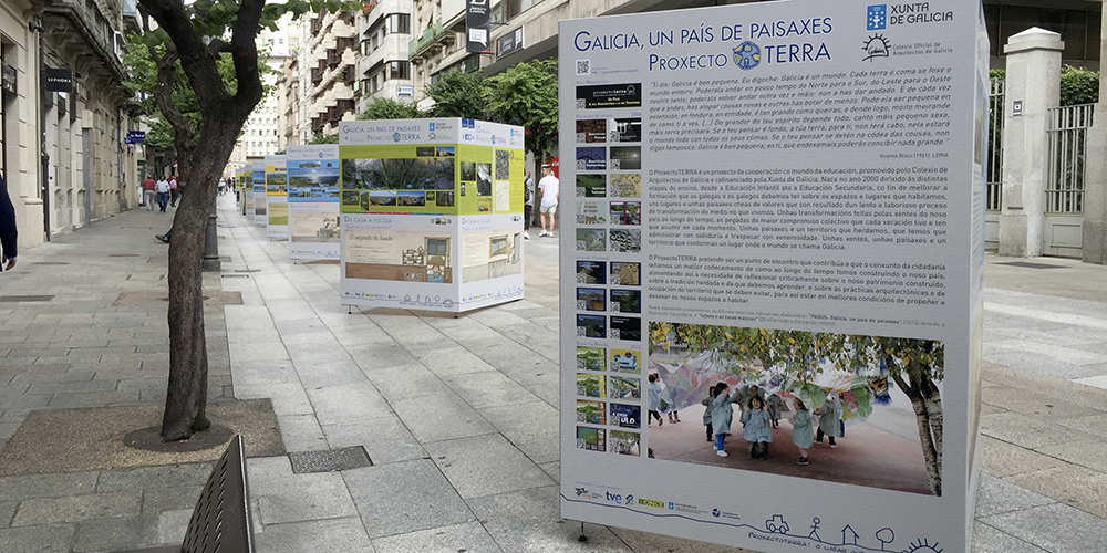 06 Ourense Ro 05