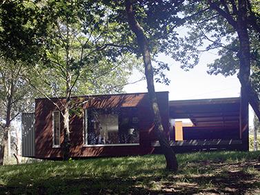 ptif_bt104-casa-de-madeira