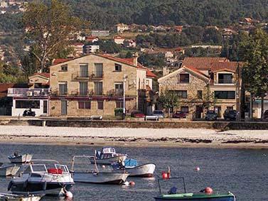 ptif_bt111-casas-perto-do-mar