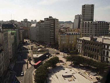 ptif_bt130-praza-urbana3-polo-dia