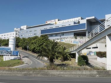 ptif_bt204-hospital-1
