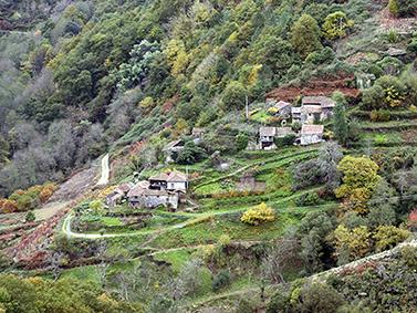 ptif_bt273-aldea-de-montana