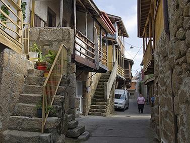 ptif_bt277-rua-nunha-aldea