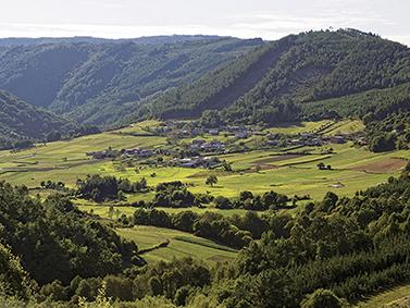 ptif_bt279-campos-de-cultivos-entre-montanas