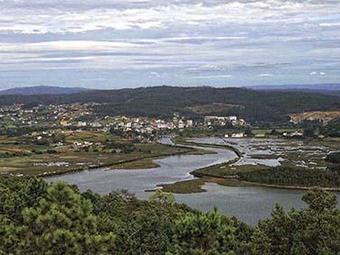 ptif_bt284-vila-na-beira-dun-rio