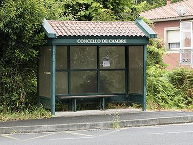 ptif_bt293-parada-de-autobus