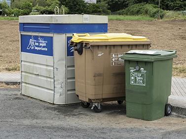 ptif_bt295-colectores-do-lixo