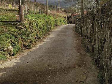 ptif_bt343-camino-de-cemento