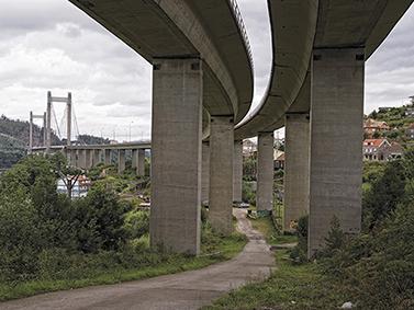 ptif_bt360-autovia-e-ponte
