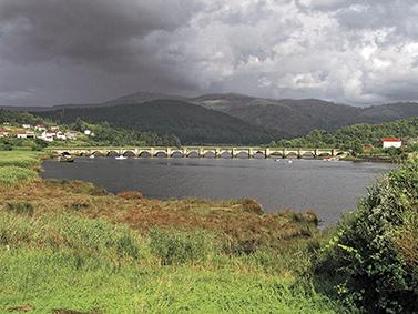 ptif_bt365-ponte-de-pedra-e-rio