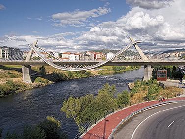 ptif_bt366-ponte-polo-dia