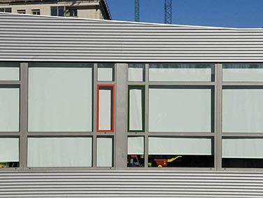 ptif_bt415-fiestras-dun-colexio-1