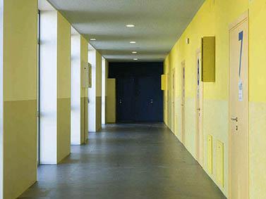 ptif_bt418-pasillos-dun-colexio-2