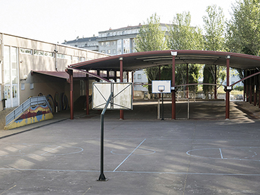 ptif_bt426-patio-6