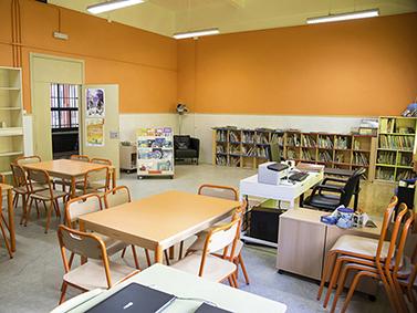 ptif_bt461-biblioteca-1