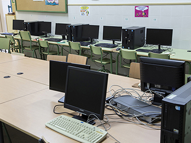 ptif_bt466-aula-informatica