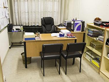 ptif_bt469-despacho