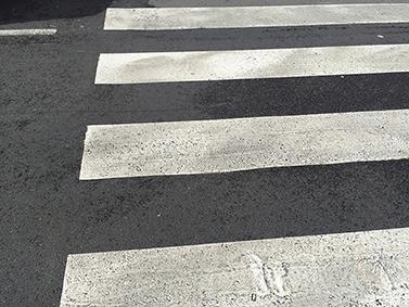 ptif_bt510-pintura-branca-sobre-asfalto