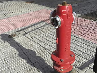 ptif_bt518-boca-de-incendios-metalica