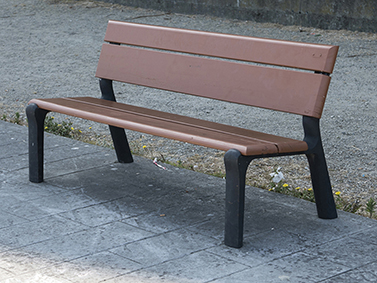 ptif_bt541-banco-de-madeira-e-metal