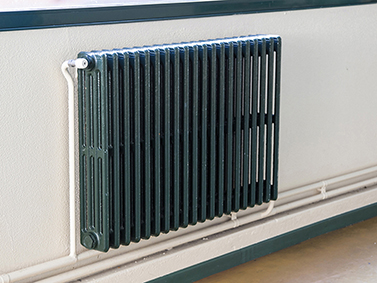 ptif_bt567-radiador-metalico