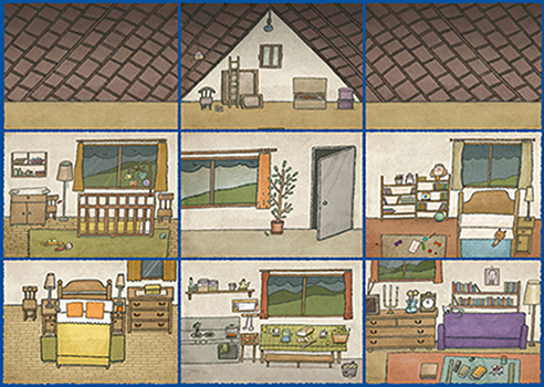 ptif_pictosdacasa_00-puzzle-casa