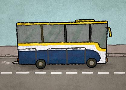 ptif_pictosdocamino_08_bus