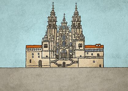 ptif_pictosdocamino_33_catedral