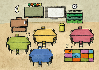 ptif_pictosdocole_05-aula-infantil