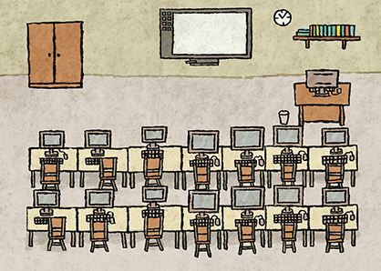 ptif_pictosdocole_09-aula-informatica