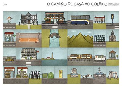 l15-itinerario-de-casa-ao-cole-1