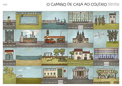 l15-itinerario-de-casa-ao-cole-2
