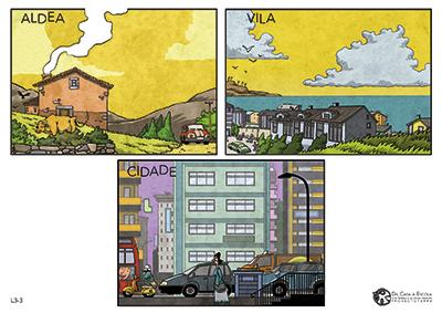l3-aldea-vila-cidade-3